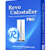Free Download Revo Uninstaller Pro 3.0.1 + Crack 32/64 Bit
