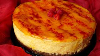 http://cupcakeluvs.blogspot.dk/2015/11/mango-citron-hvid-chokolade-cheesecake.html