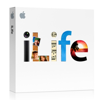 iLife 12 Release Date - Rumors