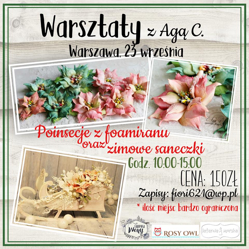 Warszawa 23 września