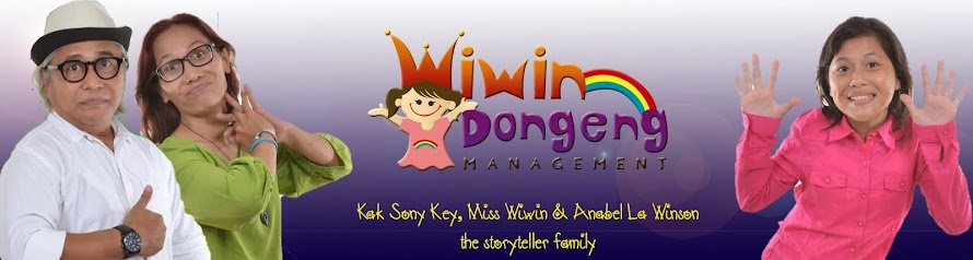 WinDo Management