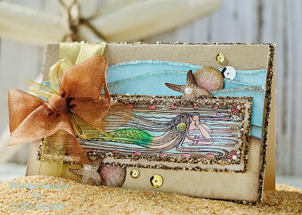 http://4.bp.blogspot.com/-m0M_B2wfnP0/U7m_4Sl10rI/AAAAAAAARco/zDhUVcScW0I/s1600/mermaid.jpg