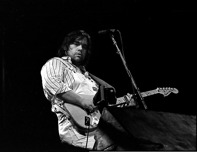 Little Feat - Time Loves A Hero / Sailin' Shoes