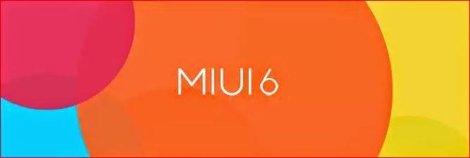 Miui-v6-For-Yu-Yureka