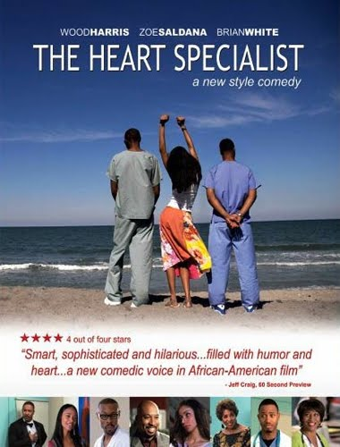 The heart specialist Online