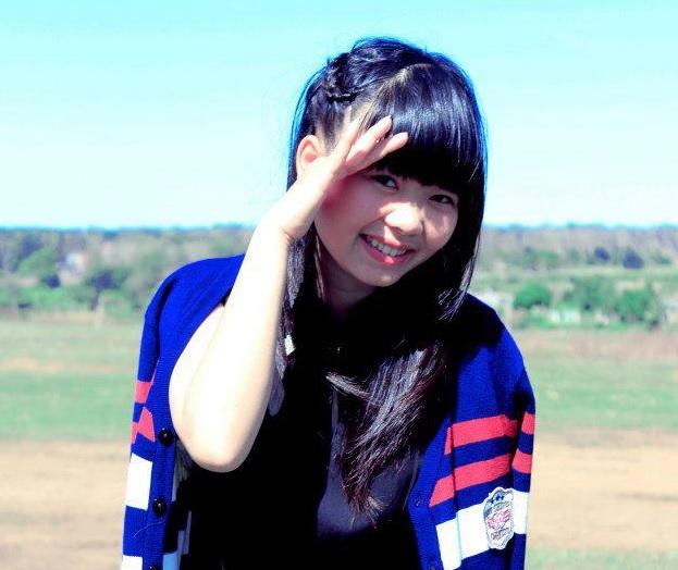 Văn Hồng Hạnh - TGL084