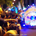 Festival Tongklek Tuban 2014 ke -17
