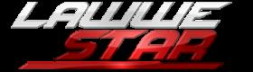 WWE TLC 2013 En Vivo , En Español y Gratis