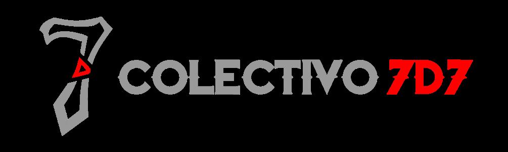 Colectivo 7D7