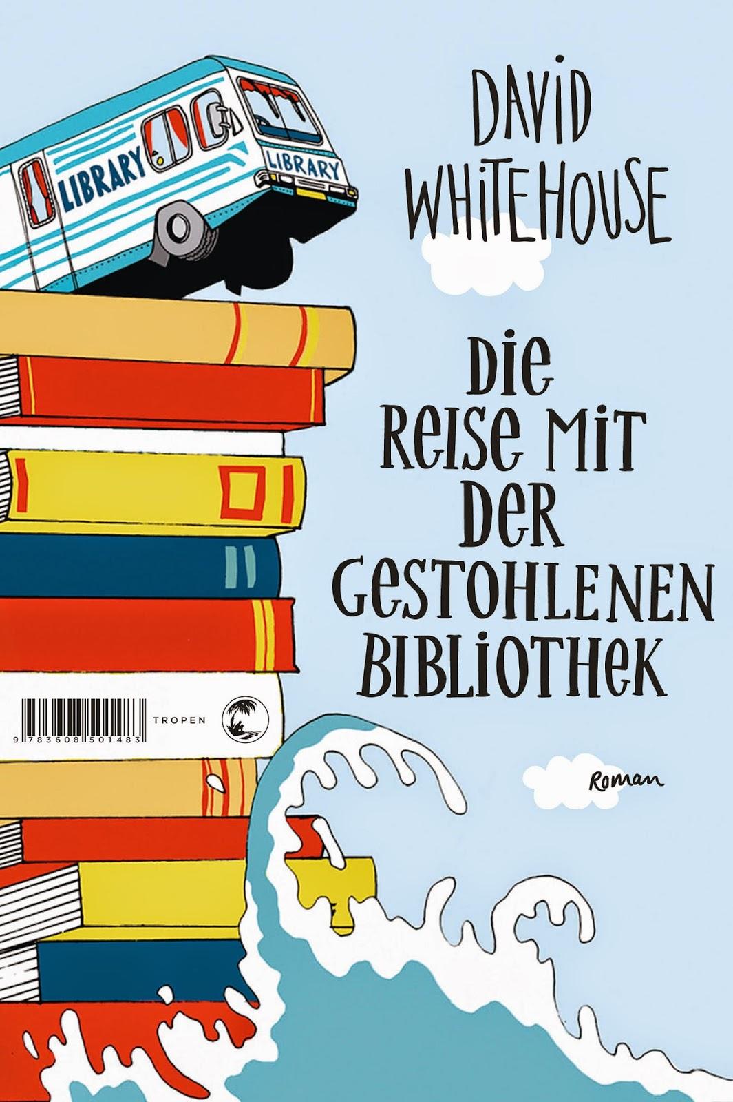 http://www.amazon.de/Die-Reise-mit-gestohlenen-Bibliothek/dp/3608501487/ref=sr_1_1_twi_1_har?ie=UTF8&qid=1426950101&sr=8-1&keywords=die+reise+mit+der+gestohlenen+bibliothek
