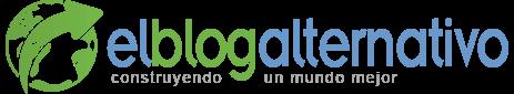 http://www.elblogalternativo.com/2014/01/07/no-sabia-que-podria-dedicarme-a-un-trabajo-tan-bonito-y-apasionado-entrevista-a-la-ilustradora-monica-ortiz/#comments