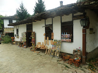 Bozentzi-Kasta-suweniri
