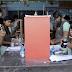 பிப்ரவரி முதல் வாரத்தில் பிளஸ் 2, 10ம் வகுப்புக்கு செய்முறைத் தேர்வு