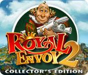 เกมส์ Royal Envoy 2
