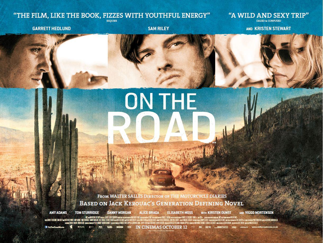 http://4.bp.blogspot.com/-m0VV1CF-ANc/UIZLDMMH8gI/AAAAAAAAIsE/Qf3ReOhJlwo/s1600/on-the-road-movie-wallpaper03.jpg