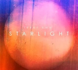Terry Emm unveils title track of new album Starlight
