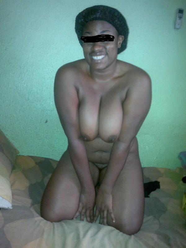 Fijain girls naked 10