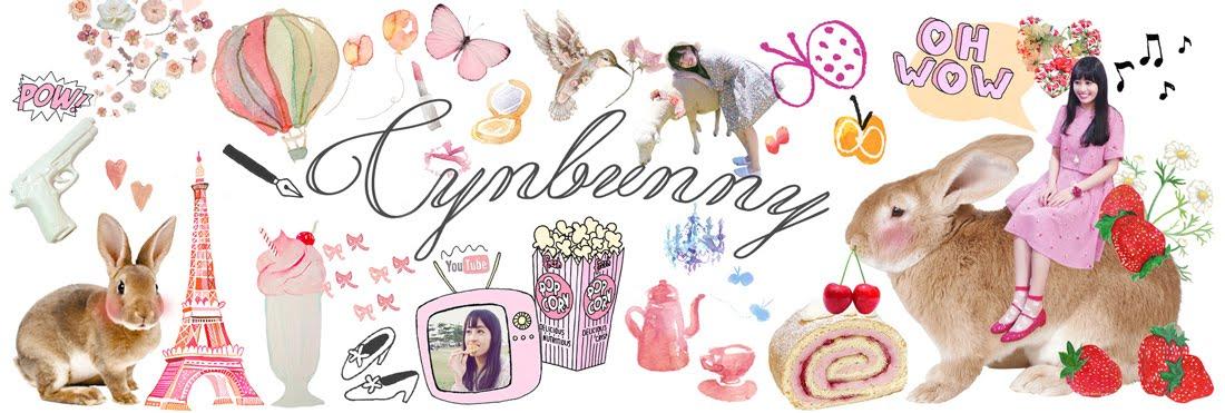 cynbunny.com
