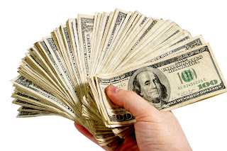 http://4.bp.blogspot.com/-m0X_44JZVHc/UBgO7LxaZ5I/AAAAAAAAAFE/5OPi50_Ud-c/s1600/money1.jpg