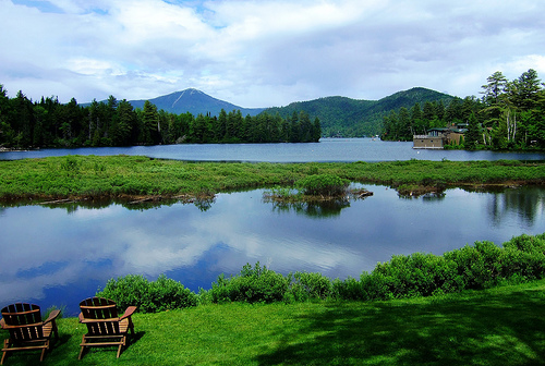 lake placid senior dating site Things to do in lake placid, florida: see tripadvisor's 451 traveler reviews and photos of lake placid tourist attractions find what to do today, this weekend, or in may.