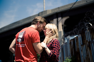 kita sudah hampir menginjak bulan kedua di tahun  20 FILM TERBAIK 2011 VERSI CINETARIZ