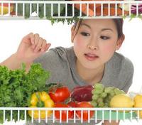 Dicas de alimentos que previnem o câncer