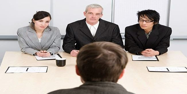 How to prepare for B-school interviews