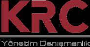 KRC Yönetim Danışmanlık I Bordrolama Hizmetleri I Yönetim Danışmanlığı I Eğitim Danışmanlığı