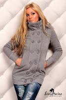 Jachete de dama online