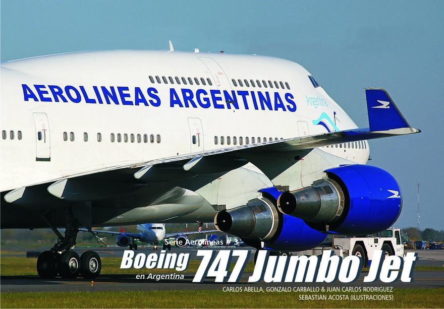 http://4.bp.blogspot.com/-m0czevNsuck/T_R2x5twYcI/AAAAAAAAOxw/yvKIWXZ_uGY/s1600/Cover+Boeing+747.jpg