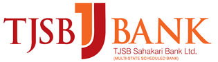TJSB Bank Officers and managers vacancy 2014