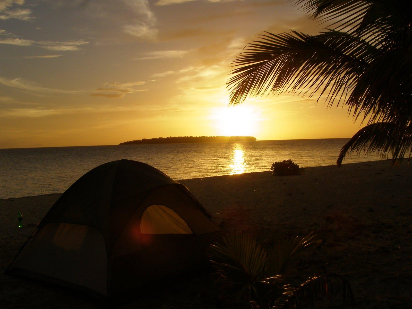 Digyo Island (Leyte)