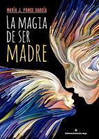 http://editorialcirculorojo.com/la-magia-de-ser-madre/