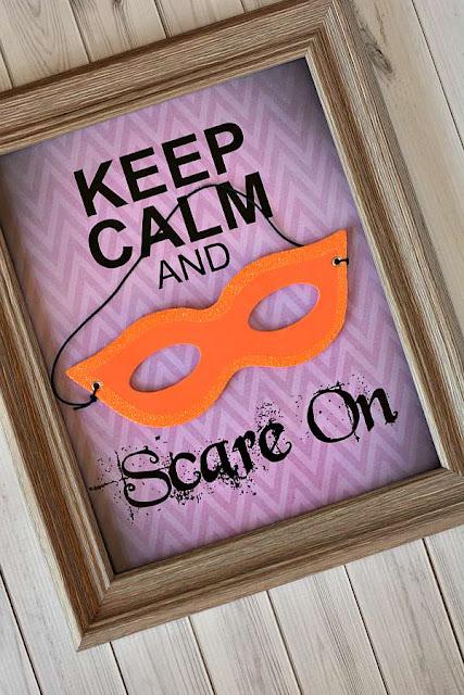 http://growingupgabel.com/halloween-keep-calm-poster/