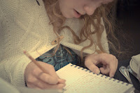 software escribir novela