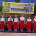 III Podkarpacki Festiwal Kultury Ludowej - Gogołów 2013