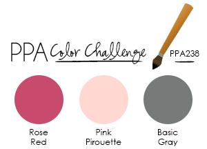 http://www.palspaperarts.com/2015/02/ppa238-a-color-challenge.html