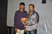 Darlinge Osni Darlinge audio release-thumbnail-15