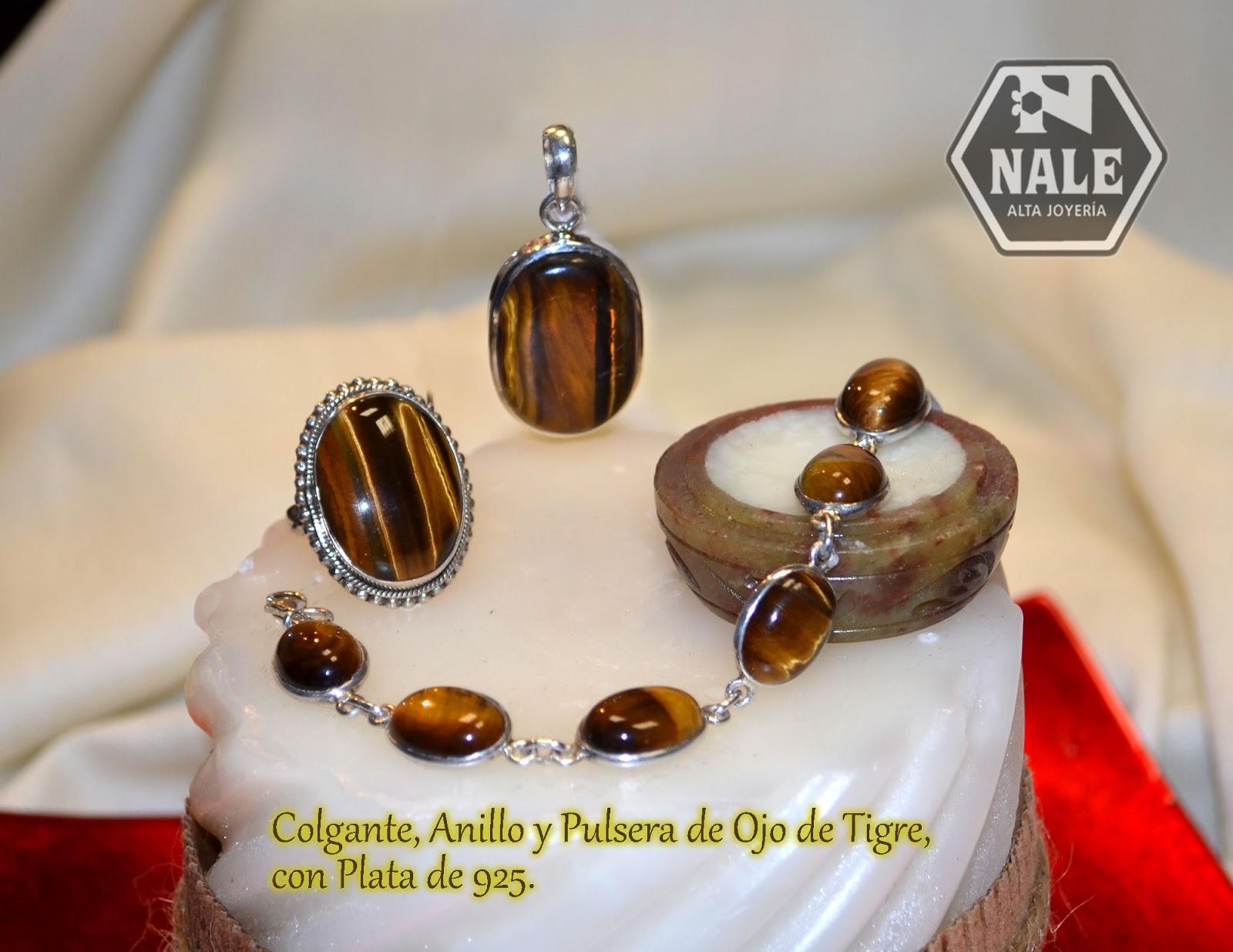 Grupo lab nale piedras naturales propiedades y beneficios - Propiedades piedras naturales ...