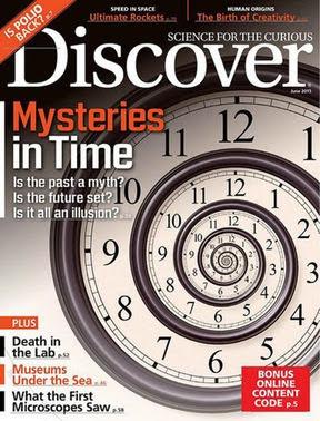 أفضل 10 مجلات علمية أجنبية 2015 - 2016