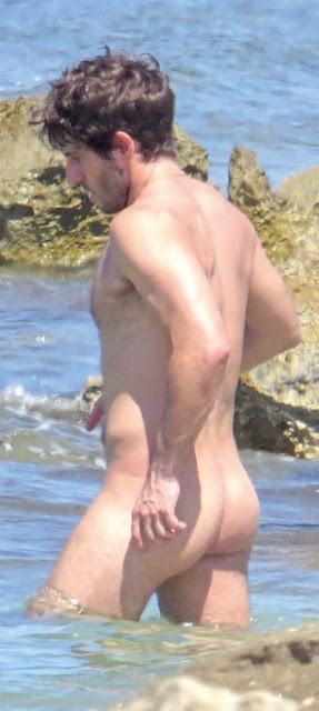 spiaggia+nudista+formentera