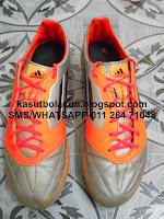 http://kasutbolacun.blogspot.com/2015/05/adidas-f50-adizero-micoach-2-sg_7.html