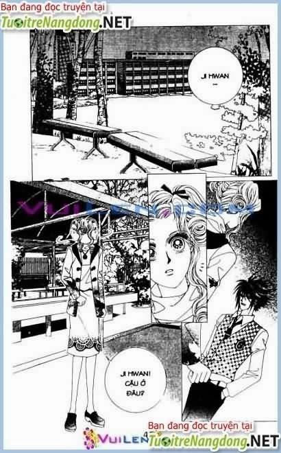 Sức Thanh Xuân chap 12 - Trang 48