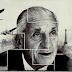 Publicistas del mundo, conozcan a Marcel Bleustein-Blanchet