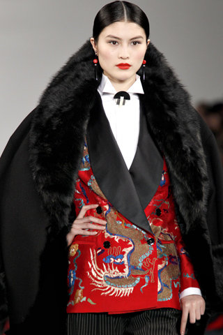 ralph-lauren-fall-2011-rtw-printed-dinner-jacket-gallery.jpg