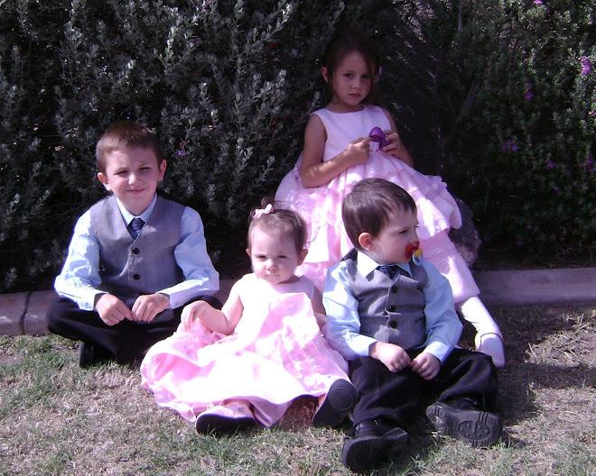 Jaten Family