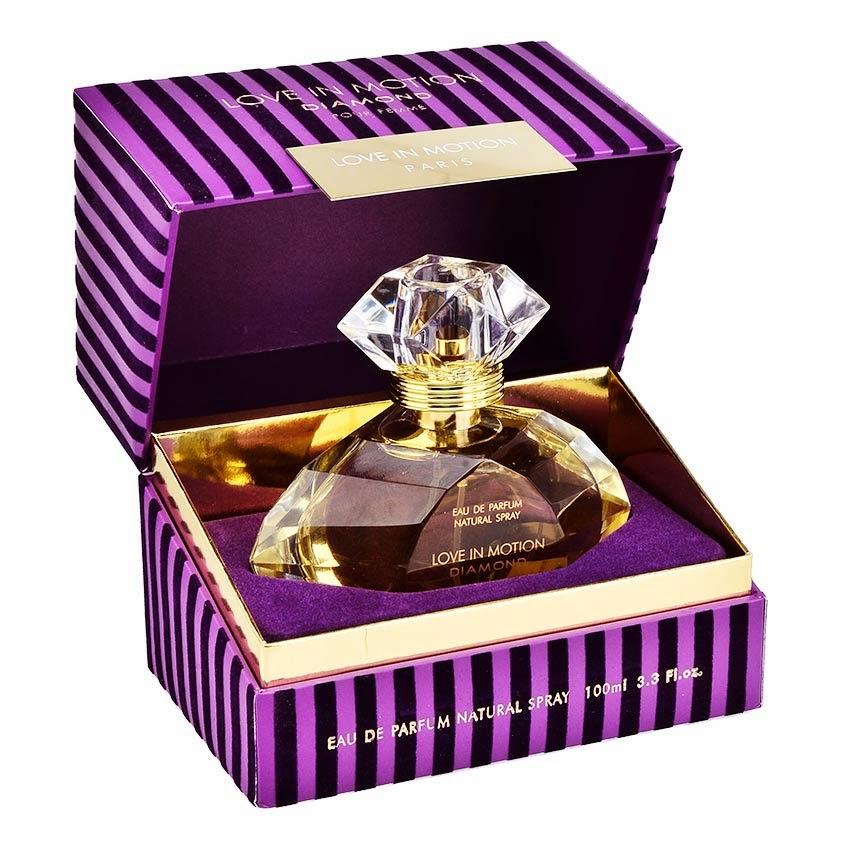 parfum wanita branded yang murah