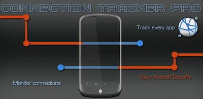Connection Tracker Pro 1.2.2