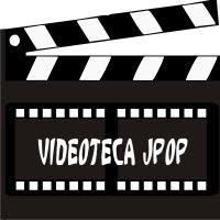 VIDEOTECA JPOP