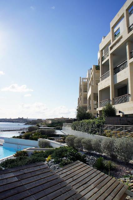 tigne point sliema house hunters international malta
